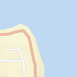 Hodges Bay Resort And Spa Antigua