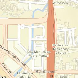 CRIMSON HOTEL FILINVEST CITY MANILA, MANILA *****