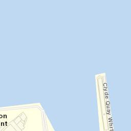 HOTEL QT WELLINGTON, WELLINGTON ****