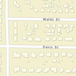 Polk City Iowa Map.City Maps Zoning Polk City Iowa Polk City Iowa