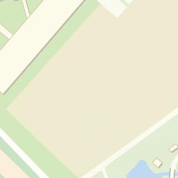 アパホテル リゾート 東京ベイ幕張 千葉市観光協会公式サイト 千葉市観光ガイド