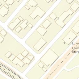 手づくり和 洋菓子の店 もりしん 千葉市観光協会公式サイト 千葉市観光ガイド