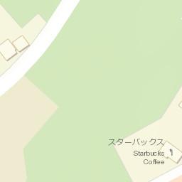 La Cucina Hana 千葉市観光協会公式サイト 千葉市観光ガイド