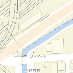 すし波奈 千葉富士見店 千葉市観光協会公式サイト 千葉市観光ガイド