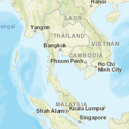 miglior sistema di trigger binario perché investire in vietnam i fondamentali economici del paese