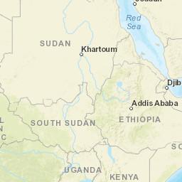 Sudan suku puoli video