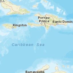 Freshwater Ecoregions Of the World on nassau caribbean, saint-martin caribbean, belize caribbean, cooper island caribbean, caicos caribbean, pennsylvania caribbean, windward islands caribbean, el salvador caribbean, eustatius caribbean, union island caribbean, monaco caribbean, anegada caribbean, virgin islands caribbean, guam caribbean, dominica island caribbean, jamaica caribbean, peter island caribbean, guatemala caribbean, chile caribbean, st barts caribbean,