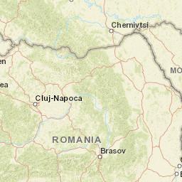 Romania   Joshua Project