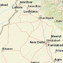 sites de rencontres à Ludhiana Big Bang rumeurs de rencontres