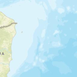 Freshwater Ecoregions Of the World on nagano world map, santo domingo world map, juneau world map, tierra de fuego world map, philipsburg world map, cayenne world map, mazatlan world map, argentina world map, long beach world map, flores world map, sierra world map, liverpool world map, roanoke world map, manhattan world map, aqaba world map, oras world map, jeddah world map, suez world map, phoenix world map, surabaya world map,