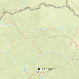 Zambia Mining Cadastre Portal - Supported by Spatial Diion ... on the jungle in africa on map, africa climate map, atlas mountains africa physical map,