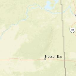North Dakota on north dakota county roads, esmeralda county nevada map, north dakota road restriction map, n dakota road map, south dakota dot road conditions map, nd sd map, weather north dakota road map, north dakota road map printable, north dakota nd maps,