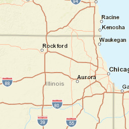 We Energies Outage Map