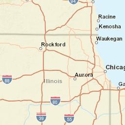 Missouri Cooling Centers on missouri vehicle title, kansas-oklahoma missouri-arkansas map, wisconsin illinois-indiana map, missouri jokes, missouri border states, missouri sites, missouri vehicle registration,