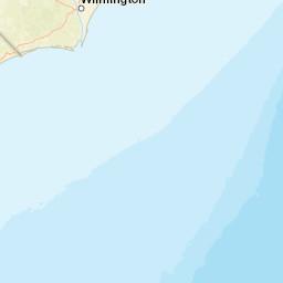 S.C. Beach Guide on canada beach map, calif beach map, pc beach map, la beach map, south walton beach map, nj beach map, panama beach map, maryland beach map, state beach map, nc beach map, hawaii beach map, va beach map, georgia beach map, jersey shore beach map, north shore beach map, alabama beach map, myrtle beach city map, st pete's beach map, charleston beach map, fl panhandle beach map,