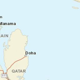 Qatar | Joshua Project