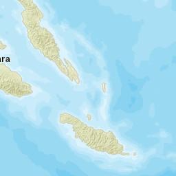 Pijin love poem | Poem translated into Solomon Islands pijin