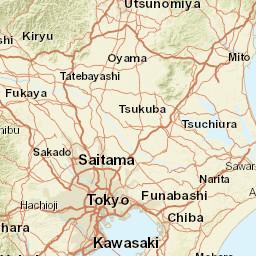 Yokosuka Water Temperature Japan Sea Temperatures