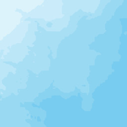 Yokosuka Water Temperature | Japan Sea Temperatures