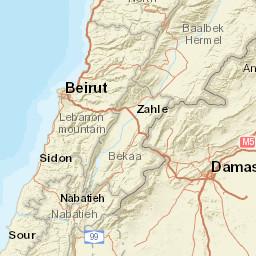 Haifa Water Temperature Israel Sea Temperatures