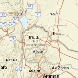 Ashdod Water Temperature Israel Sea Temperatures
