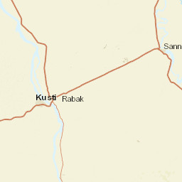 Magnetic Declination in Abdullah Qeissan, Sudan on buon ma thuot map, port sudan map, sfax map, lagos map, kayseri map, east london map,