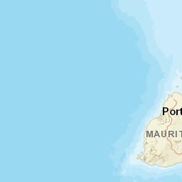 Hindi in Mauritius | Joshua Project
