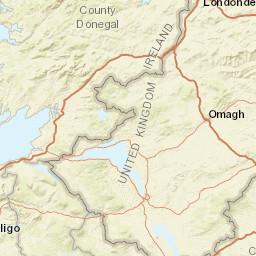 Drogheda Water Temperature Ireland Sea Temperatures