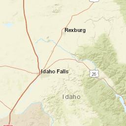 USGS: Volcano Hazards Program YVO Yellowstone on badlands state map, denver state map, buffalo state map, reno state map, platte state map, wilderness state map, chicago state map, harrisburg state map, clark state map, california state map, alaska state map, mesa verde state map, billings state map, peoria state map, powder river state map, jefferson state map, rochester state map, valley state map, idaho state map, santa fe state map,
