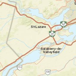 Hamilton County Ohio Zip Code Map.Hamilton County Online Mapping System