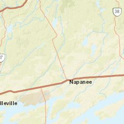 Jefferson County Map Viewer