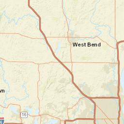 About MMSD - Milwaukee Metropolitan Sewerage District