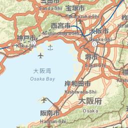Best places to stay in Kobe, Japan   The Hotel Guru