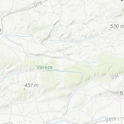 Lyon Karte.Luftverschmutzung In Lyon Echtzeit Karte Des Luftqualitatsindex