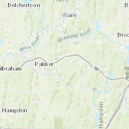 Best Trails in Quabbin Reservoir, MA | MyHikes.org on new england hiking map, cape cod hiking map, united states hiking map, quabbin bicycle routes map, loch raven map, quabbin gate map, cranberry river hiking map, lake mead hiking map, wachusett reservoir map, quabbin reservoir topographic map, blue hills hiking map, wachusett mountain hiking map, forest park trail map, cemetary quabbin reservoir map, mount greylock hiking map, quabbin massachusetts abandoned places, quabbin fishing map, quabbin aqueduct map, quabbin visitor center, mount tom hiking map,
