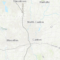 NOAA - National Weather Service - Water - County Print Map Of Canton Ohio on map of edgerton ohio, map of dublin ohio, map of wells township ohio, map of alger ohio, map of northeast ohio, map of akron ohio, map of larue ohio, detailed map of ohio, map of toledo ohio, map of parkman ohio, map of newbury ohio, map of berlin heights ohio, map of new york, map of nashville ohio, map of black river ohio, map of bowersville ohio, map of williamsfield ohio, map of new holland ohio, map of findlay ohio, map of rittman ohio,