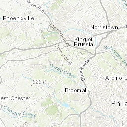 King Of Prussia Suburb Map on kings plaza map, dover map, findlay township map, allentown map, new castle map, upper uwchlan township map, ford city map, bryn mawr map, o'hara township map, prussia world map, worcester map, prussia 1853 map, fallsington map, philadelphia map, pennsylvania map, valley forge pa map, hanover map, pocono pines map, tredyffrin map, ardmore map,