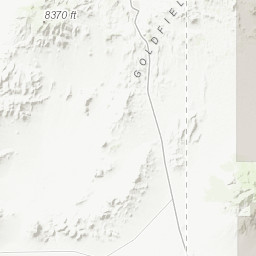 Searching map services | Esri Leaflet