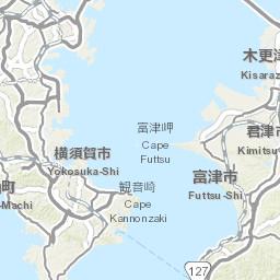 DVIDS - Hometown Heroes - Yokosuka Naval Base