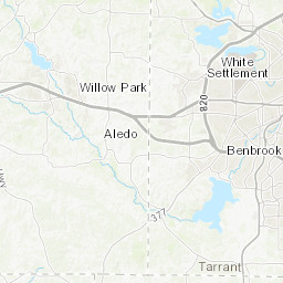 Garage Sales Map and Guidelines - City of Arlington on fishing maps, mafia maps, shopping mall maps, insurance maps, livestock maps, interactive sales maps, department store maps, general maps, seattle washington coast maps, gettysburg maps, employment maps,