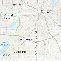 Garage Sales in Arlington, TX | Arlington Voice