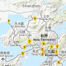 Air Pollution in Hong Kong: Real-time Air Quality Index ... on korea map, israel map, kowloon street map, asia map, kuwait map, macau map, malaysia map, china map, colombia map, canada map, angkor map, taiwan map, japan map, tsim sha tsui map, world map, singapore map, australia map, mongolia map, global map, india map,