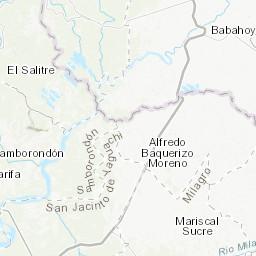 Rio Bravo Mapa Fisico.Mapa Topografico Da Duran Terreno Relevo Fisico Mapa