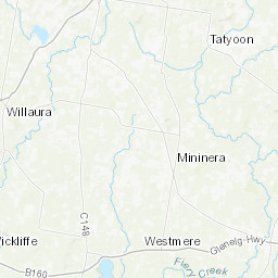 Catholic Diocese of Ballarat