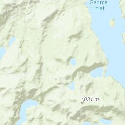 Ketchikan, AK Feedback Web App on sitka map, glacier bay map, chevak map, metlakatla map, skagway walking map, alaska map, superior map, juneau map, nanwalek map, anchorage map, lake and peninsula borough map, tongass national forest map, chitina map, tin city map, bethel map, kobuk map, prince william sound map, north pole map, london map, unalakleet map,