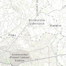 Air Pollution in Krakow: Real-time Air Quality Index Visual Map on moscow map, sarajevo map, jiangmen city map, carpathian mountains map, malopolska map, bregenz austria map, poznan map, naples map, venice map, poland map, kovno map, mielec map, wawel castle map, paris charles de gaulle map, gdansk map, stettin map, singapore hotel map, cracovia polonia map, milan map, transilvania map,