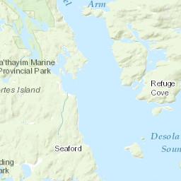 quadra island map, greenwood map, barkley sound map, princess louisa inlet map, kodiak island alaska map, penticton map, new world map, delta map, lower mainland map, hakai pass map, fredericton map, san juan islands map, dabob bay map, sea to sky highway map, columbia river valley map, cherry cove mooring map, new prague mn zoning map, campbell river bc map, noise map, cumberland map, on desolation sound map