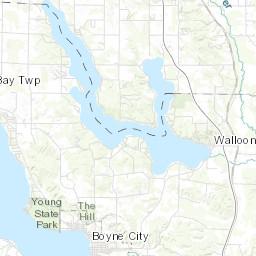 Lake Huron Weather © - Weather Radio