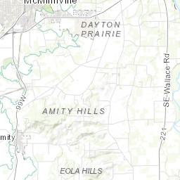 Salem Oregon Map Google.Salem Keizer School Finder 2017