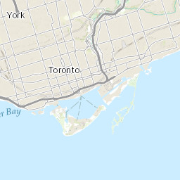 Toronto Police Crime Tracker on weather toronto canada, map of ohio, provinces of canada, map of japan, map of california, map of new york, map of philadelphia, map of las vegas, wonder mountain toronto canada, map of hong kong, map of istanbul turkey, map of usa, landmarks toronto canada, hotels in toronto canada, house toronto canada, tourism toronto canada, shopping toronto canada, ontario canada, road map toronto canada, cn tower toronto canada,